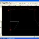 ESPRIT CAM/CAD Software