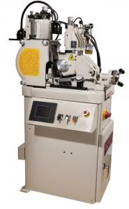 centerless grinder